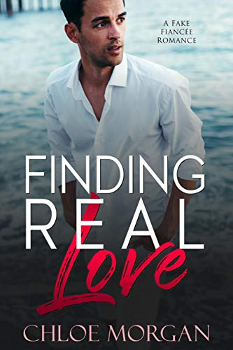99¢ - Finding Real Love