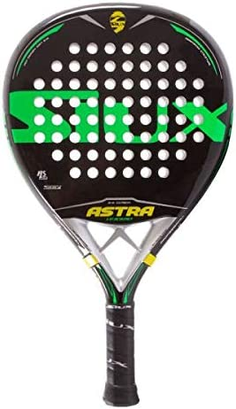 Siux Astra Hybrid