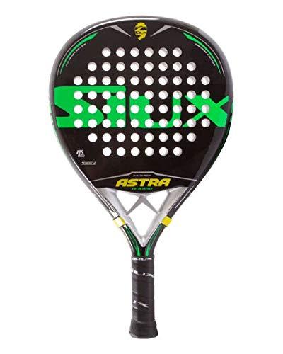 Siux Astra Hybrid: Amazon.es: Deportes y aire libre