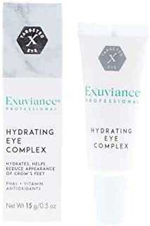 product image for Exuviance Hydrating Eye Complex 15g/0.5oz by Exuviance