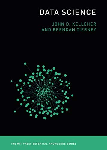 mit press essential knowledge - 2