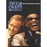 The Dick Cavett Show: Ray Charles Collection by Dick Cavett