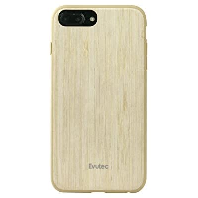 case-compatible-with-iphone-6-plus-1