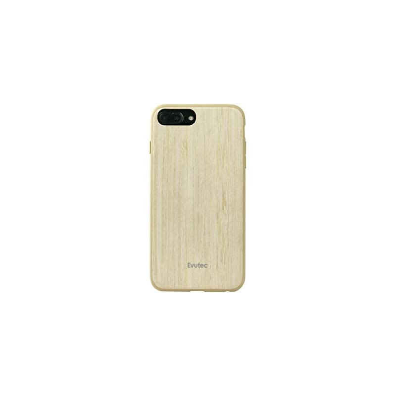 Case Compatible with iPhone 6 Plus/6s Pl