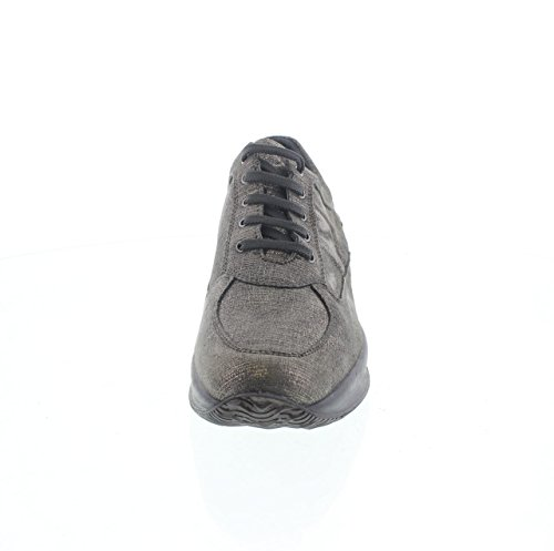 Zapato Grigio amp; Igi Igi Zapato Co FxdqXR6