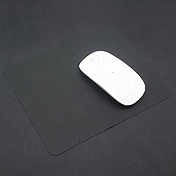 Vale® antideslizante del ordenador alfombrilla de ratón ...