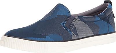 Calvin Klein Jeans Mens Armand