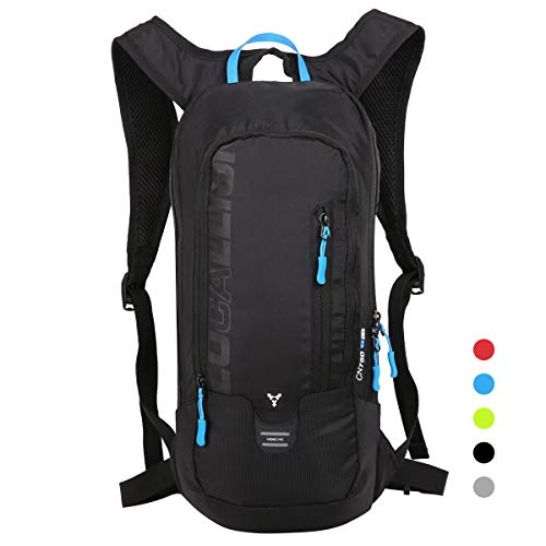 LOCALLION Cycling Backpack Biking