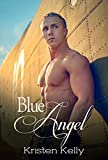 Blue Angel (The Doyle Sister Series Book 2)