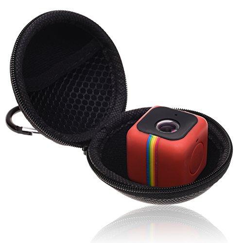 Cosmos Portable Storage Polaroid Lifestyle