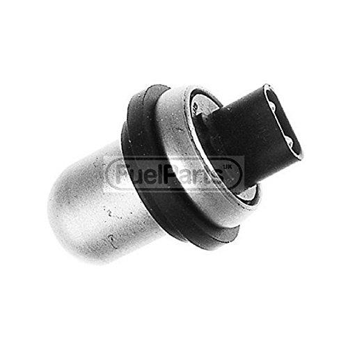 Standard RFS3019 Temperature Switch, radiator fan:
