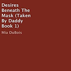 Desires Beneath the Mask