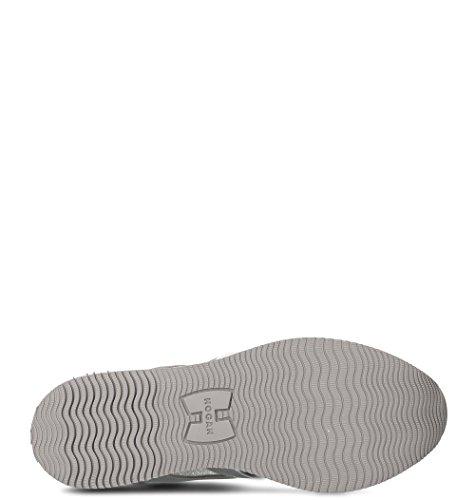 c0527d22d946 Hogan Zapatillas Para Mujer Blanco Weiß It Marke Größe AATC9vYlnL ...