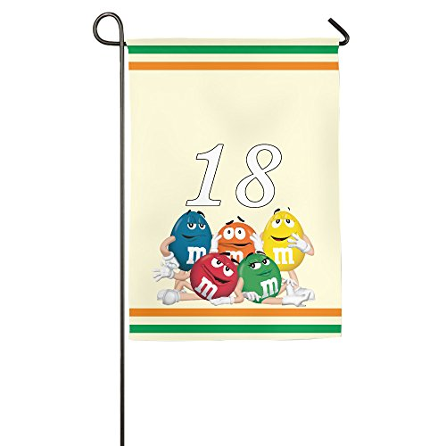 Home Garden Flags Kyle Busch