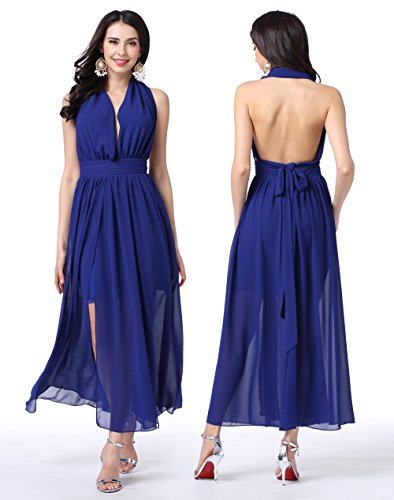 Buy 99 bridesmaid dresses - 6