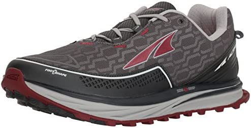 ALTRA Men s TIMP IQ Trail Runner