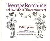 Teenage Romance