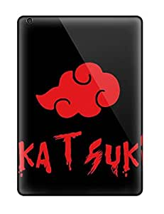 For AvakeBN2419mVqmn Akatsuki Protective Case Cover Skin/ipad Air Case Cover