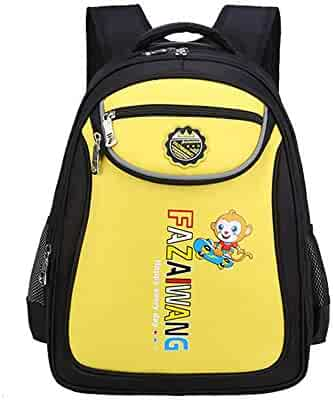 e3235e8e18fb Shopping Yellows - Nylon - Last 30 days - Backpacks - Luggage ...