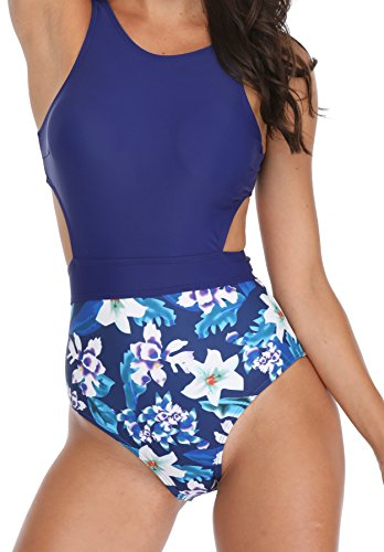 Beautiful Bathing Suit