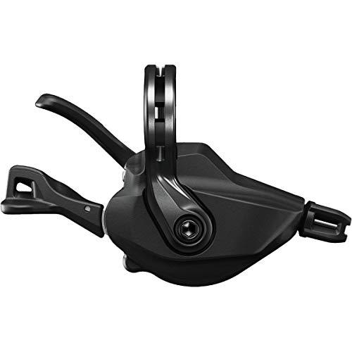 SHIMANO XTR SL-M9100 Trigger Shifters