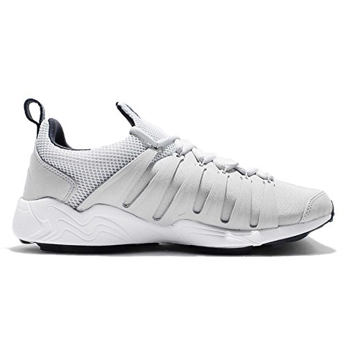 Nike Air Zoom Spirimic Storlek 13 Mens Us