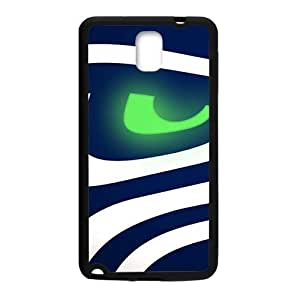 Unique eye Cell Phone Case for Samsung Galaxy Note3