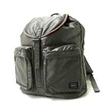 Porter Japan Yoshida Porter Tanker backpack L (tanker YOSHIDA backpack bag)