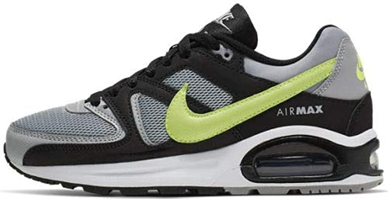 Nike Air Max Command Flex (GS), Scarpe da Atletica Leggera