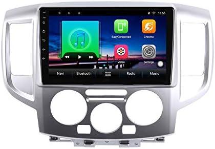 9 Zoll Android 10 Auto Dvd Multimedia Player Gps Für Elektronik
