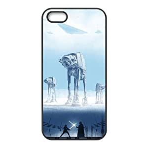 Diy Case For Htc One M9 Cover ,Star Wars Customized case Fashion Style