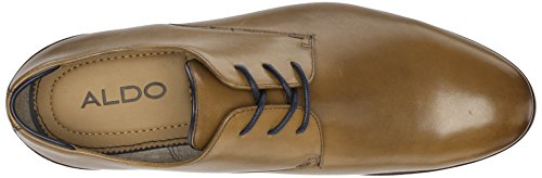 Aldo Mens Hermosthene Oxford Cognac