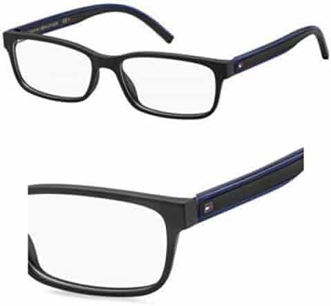 c444da83cc2 Shopping Frames Spot -  50 to  100 - Men - Clothing