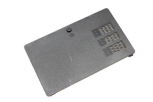 Toshiba Satellite C655 C655D Memory RAM Bottom Cover Door V000942650