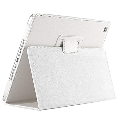 Ladiy Fashion Flip Protective PU Leather Cover Tablet Smart Stand Holder Cases from Ladiy