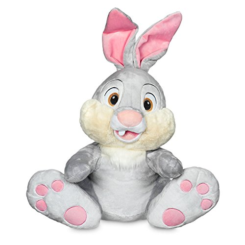 Disney Thumper Plush - Bambi - Large - 18''