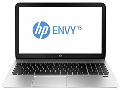 HP Envy 15t-1000 CTO Notebook Webcam Drivers for Windows 7