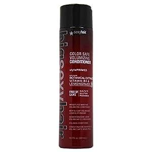 Sexy Hair Big Sexy Hair Color Safe Volumizing Conditioner 10.1 oz