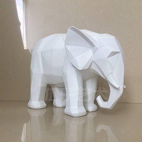 Deco origami animaux cool les triangles qui font aussi - Deco originale avec des animaux pour linterieur moderne ...