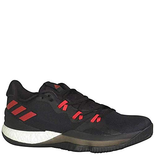 Top adidas boost shoes men basketball