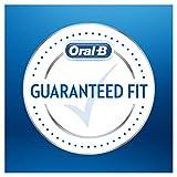 Braun Oral-B Cross Action Replacement Toothbrush