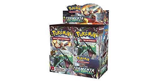 Amazon.com: The Pokémon Company Box of 36 Envelopes: Sun and ...