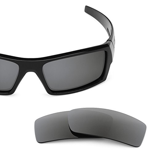 Revant Polarized Replacement Lenses for Oakley Gascan for sale  Delivered anywhere in USA