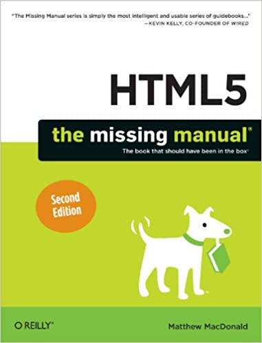 access 2007 missing manual download