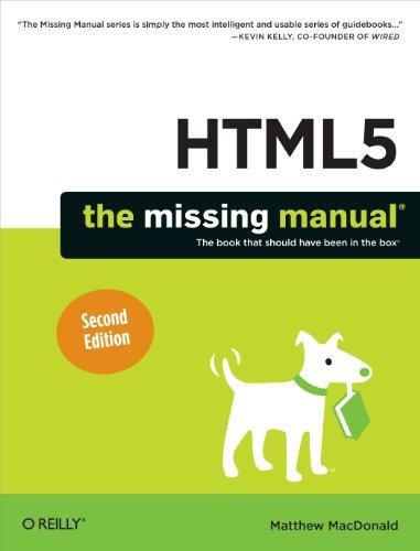 mobile html5 - 7