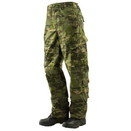 Tru-Spec Truspec - Tactical Response Pants, Multicam Tropic - 1323005 (Large Regular)