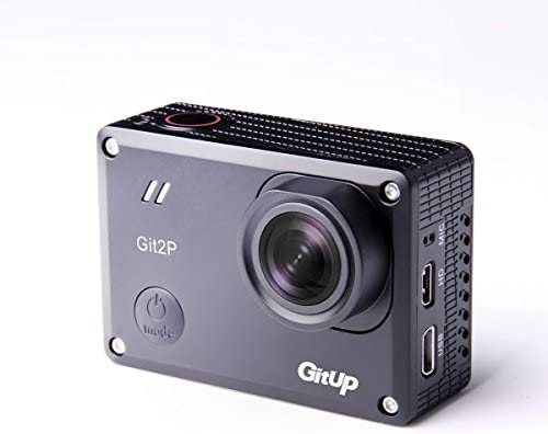 GitUp GIT2PANA170 product image 8