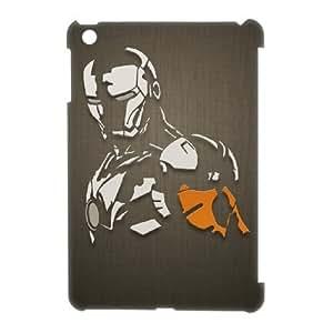 iPad Mini Phone Case Iron Man 3 F5T8397