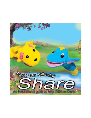 share-rosie-and-yellowtail-share