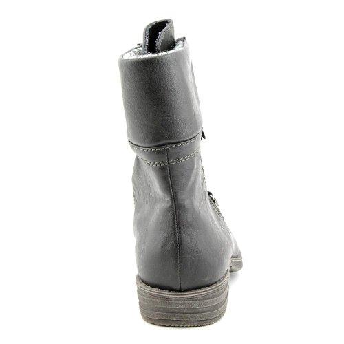 American Rag Kelsey, Strap alla caviglia donna
